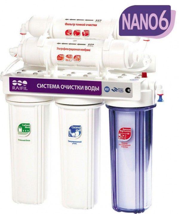 Nano_6