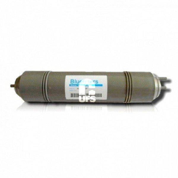 Bluefilters AC-OM-75-BOX1812S Осмотична мембрана 75GPD в корпусі-600×600