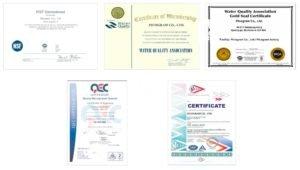 filtry-raifil-maxin_sertifikaty