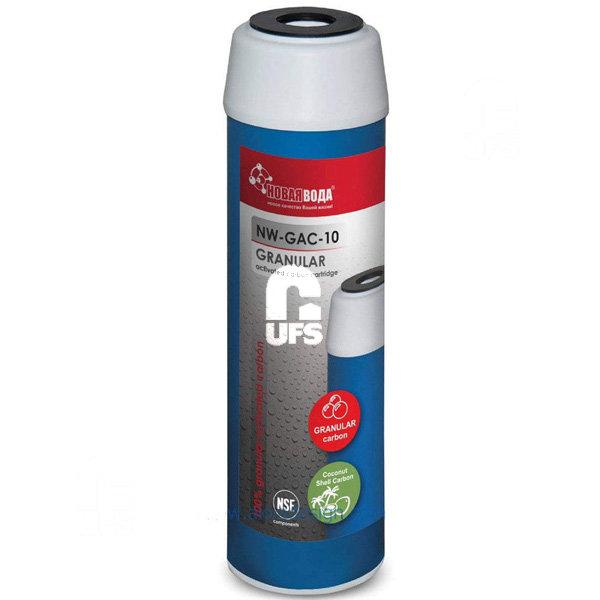 NW-GAC-10-новая-вода