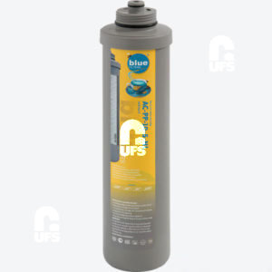 ac-pp-10-5-nl-sediment-cartridge