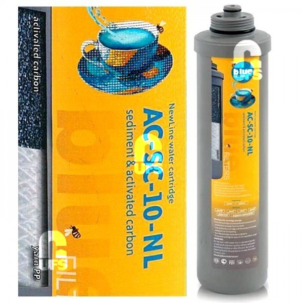 bluefilters-new-line-ac-sc-10-nl