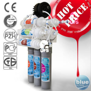 bluefilters-new-line-pro-8-pp