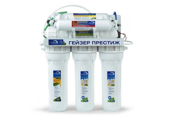 geyzer-prestizh-pm1