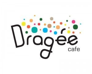 logo_cafe_dragee_2
