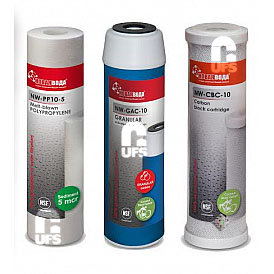 новая вода k-301 premium2