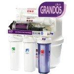 raifil-grando-5-plus-premium-ro905-550-bp-ez